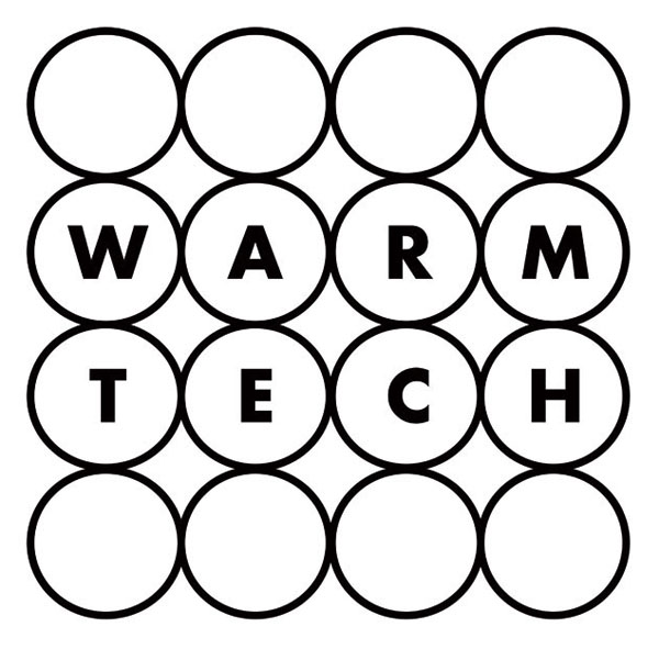 WARM TECH SPOON